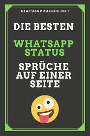 Whatsapp Status Sprüche Tübingen Myheimatde