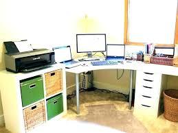 corner desk home office cool unique large top desks u57 office