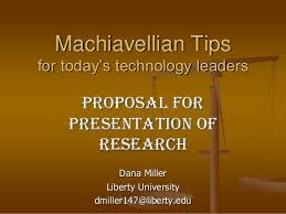 Political Science Research Paper Topics   EssayEmpire Citations by Questia