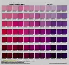 Wella Color Chart Hair Color Chart Numbers Fresh Koleston