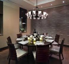 High Quality Esszimmer Leuchten Für Niedrige Decken   Deckenleuchten Sind Diese Lichter,  Die Wohnung Befindet Sich In