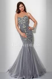 silver wedding dresses silver dresses for women