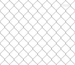 chain link fence artsy fartsy Pinterest Chain link fencing