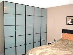 sliding closet doors ikea mirror closet doors image of bedroom sliding closet doors sliding mirror closet sliding closet doors ikea