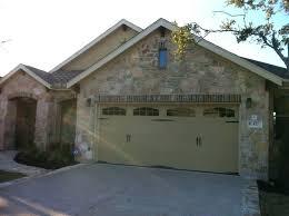chamberlain garage door opener remote not working garage door opener remote not working large size of