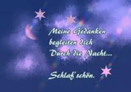 Gute Nacht Schlaf Gut Sprüche Archives Elegant Grusskarte