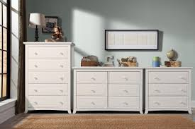 graco kendall dresser. Modren Graco Graco Kendall Dresser Collection To