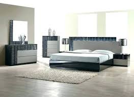 Gorgeous Silver Bedroom Furniture Sets Silver Bedroom Furniture Set