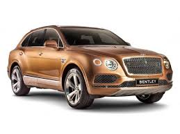 2018 bentley suv price. exellent 2018 2018 bentley bentayga throughout bentley suv price