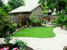 outdoor garden ideas. Full Size Of Small Backyard Ideas Designs Outdoor Garden Design Rare Photo Concept Front Yard With I