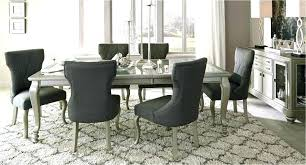 full size of dining room area rugs rug placement 6x9 kitchen for under table elegant