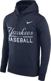 New-york-yankees-hoodie New-york-yankees-hoodie New-york-yankees-hoodie bdaadeafc|NFL Week 5 Notes