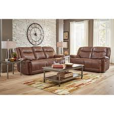 images of living room furniture. Fine Living 7Piece Barron Reclining Living Room Collection In Images Of Furniture