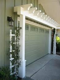 trim around garage door best garage door trim ideas on on painted garage and garage door trim around garage door