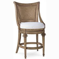 woven metal furniture. Large Size Of Chair Art Furniture Woven Dining Chairs R T Pavilion Back High P In Barley Metal C