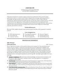 Resume Work Experience Order Theme Cv Word - Roddyschrock.com