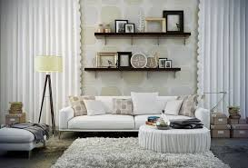 Printed Curtains Living Room Living Room New Modern Curtains For Living Room Curtains For