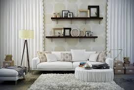 Urban Living Room Living Room New Modern Curtains For Living Room Curtains For