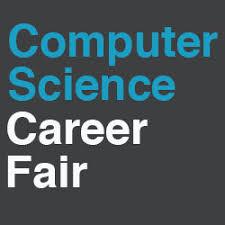 Computer Science Career Fair