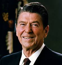 an essay reagan his legacy furthermore an essay reagan his legacy