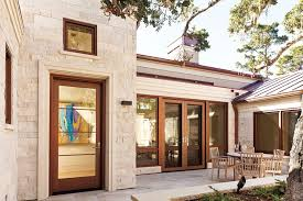 windsor windows showcasing high quality eco friendly doors and windows by an american
