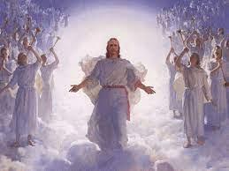 Free Jesus Wallpapers - Wallpaper Cave