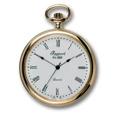 pocket watch ing guide how to
