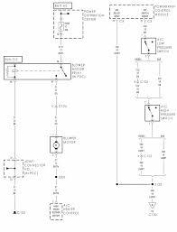 2002 dodge ram 1500 blower motor wiring diagram 2002 2002 dodge ram 1500 12v resistor block pins i overheated on 2002 dodge ram 1500 blower