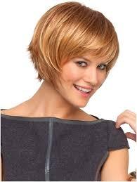 Short Hairstyle Cuts 28 cute short hairstyles ideas popular haircuts 8318 by stevesalt.us