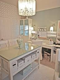 home office craft room ideas.  Craft Other Interesting Office Craft Room Ideas 9 And Home T
