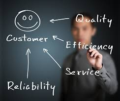 Provide Satisfactory Customer Service With Help Of Software Nabd