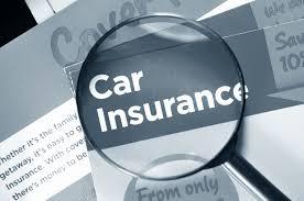 Car Insurance Quotes Las Vegas Best Car Insurance Quotes Las Vegas Fine Car Insurance Quotes Las Vegas