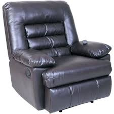 lane furniture home and the best of big tall recliners tall recliner big