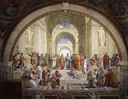 Risultati immagini per Pascal, Sull'inutilità della teologia razionale