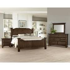 Bedroom Sets at Rolesville Furniture