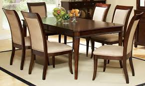 dining table with chairs ebay. 90 rectangular 7 piece dining table and chair set ebay with chairs ebay g