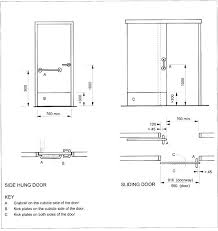 standard shower door height stylist design tub size with home strikingly