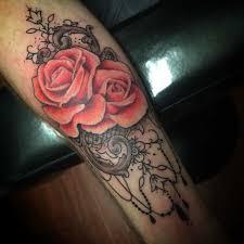 Dermawerx Custom Tattoo Montana People Generally Get Tattooed For