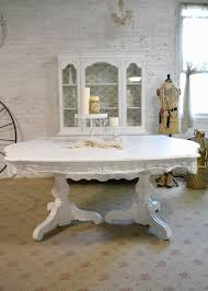 french dining room chair slipcovers. Classy Shabby Chic Dining Chairs Diy Room French Metal Chair Slipcovers Seat F