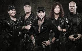 <b>Accept</b> To Release '<b>Blind Rage</b>' In July; Cover Artwork Unveiled ...