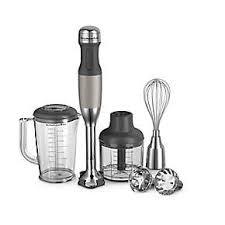 kitchenaid hand blender. architect\u0026#8482; series 5-speed hand blender kitchenaid e