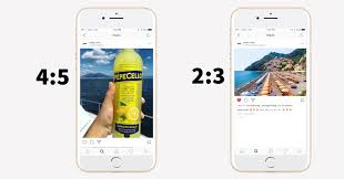 best size for instagram category instagram quickies jumper media