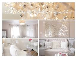 Simple Ways To Decorate Your Bedroom Cool Crafts To Decorate Your Home House Decor