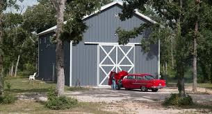 Modular Garage With Living Quarters  XkhninfoGarages With Living Quarters