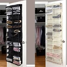 Inroom Designs Coat Hanger And Shoe Rack Shoe Rack Wire Shoe Rack Wall Mount Ideas Striking Hangers For 95