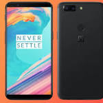 OnePlus 5T Vs. OnePlus 5: Features that Make the New Flagship Better