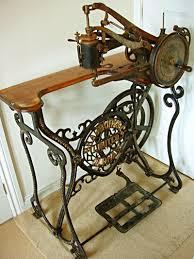 316 best ✂ Vintage Sewing Machines & Accessories ✂ images on ... & Bradbury A 1 Repairing Sewing Machine Photographs Bradbury Repairing Machine  & Stand Adamdwight.com