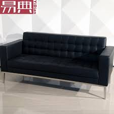 office couch ikea. Florence ( Fixed Package ) IKEA Sofa Hotel Designer Leather Office Furniture-in Sofas From Furniture On Aliexpress.com | Alibaba Group Couch Ikea AliExpress.com