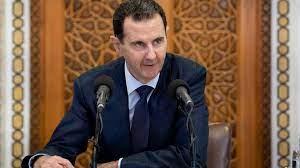 30 عاماً متواصلة.. بشار الأسد يقترب من ترشيح نفسه