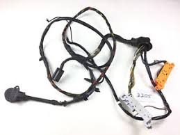 mercedes benz w140 engine compartment box transmission wiring Trailer Wiring Harness image is loading mercedes benz w140 engine compartment box transmission wiring